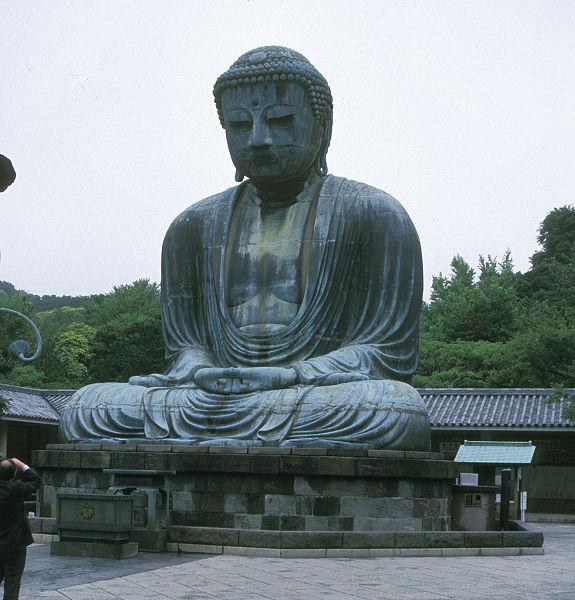 File:Kamakura-buddha-7.jpg