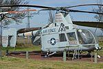 Kaman HH-43B Huskie '24513' (29507751851).jpg