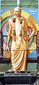 Kamarajar Statue.jpg