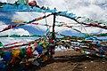 Kamba La (Pass) along the Friendship Highway, Tibet on 19 May 2014 - 14200824906.jpg