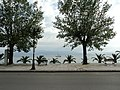 Kamena Vourla, Greece - panoramio (3).jpg