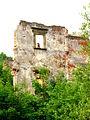 Kamienna Góra, ruiny zamku-Aw58-DSC06293.JPG