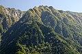 Kamikochi Mt Kasumizawa-dake02s5s3200.jpg