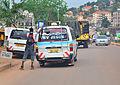 Kampala 26.08.2009 13-11-06.jpg