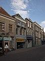 Kampen Oudestraat111.jpg