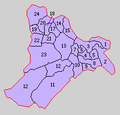 Kanagawa Tsukui-gun 1889.png