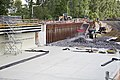 Kanalbrücke Lippe (19949737689).jpg