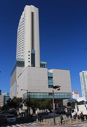 Kanayama Minami Building s2.JPG