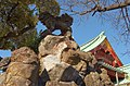 Kanda Shrine - 神田神社 - panoramio (4).jpg