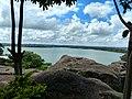 Kanke Reservoir.jpg