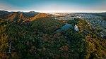 KannonYama, Seki-cho, Kameyama-shi (観音山 亀山市関町) - panoramio (2).jpg