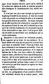 Kant - Prolégomènes - 011.jpg