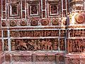 Kantaji's Temple.jpg