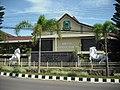 Kantor DPRD Kabupaten Kuningan - panoramio.jpg