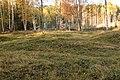 Kapellbäckens gravfält (Hedemora 65-1) 11.JPG