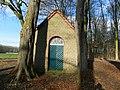 Kapelle 03.JPG