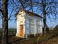 Kapelle 86620 in A-7361 Strebersdorf.jpg