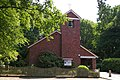 Kapelle in Fahrenhorst.jpg