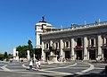Kapitol - panoramio (4).jpg
