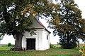 Kaple sv. Otylie (Prostějov - Vrahovice).jpg