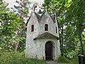 Kaple v Moravském Berouně na Křížovém vrchu (Q72740513) 02.jpg