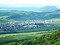 Kapušiansky hrad 19 Slovakia40.jpg