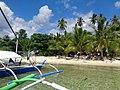 Kaputian, Island Garden City of Samal, 8120 Davao del Norte, Philippines - panoramio (1).jpg