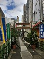 Karasumori-jinja - June 11 2019 120pm 13 25 08 274000.jpeg
