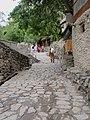Karimabad Street - panoramio.jpg