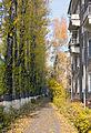 Karl Marx street - Korolev, Russia - panoramio.jpg