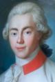 Karl Wilhelm Georg, Landgraf von Hessen-Darmstadt.png