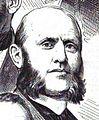 Karl von Hofmann 1867 (IZ 48-150 HScherenberg).jpg