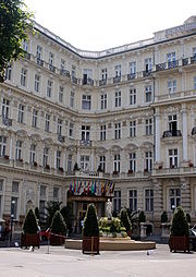 Casino Royal Drehorte