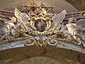 Karlskirche - Wien 057.jpg