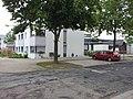 Karlsruhe-Knielingen. Neubauten Herweghstr.-Stuvestr - geo.hlipp.de - 33110.jpg