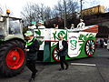 Karnevalszug-beuel-2014-07.jpg