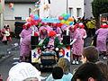 Karnevalszug-vilich-mueldorf-2008-13.jpg