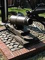 Karronade - Kaliber 140 mm (3446544759).jpg