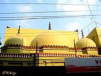Kartalab Khan Mosque in Dhaka.jpg
