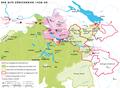 Karte Alter Zuerichkrieg.png
