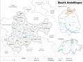 Karte Bezirk Andelfingen 2013.png