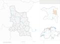 Karte Bezirk Baden 2010 blank.png