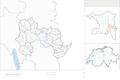 Karte Bezirk Bremgarten 2014 blank.png