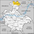 Karte Gammertingen.png