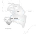 Karte Gemeinde Attalens.png