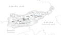 Karte Gemeinde Champoz.png