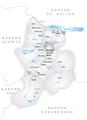 Karte Gemeinde Ennenda.png