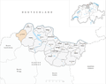Karte Gemeinde Leibstadt 2007.png