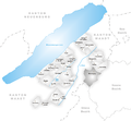 Karte Gemeinde Montagny.png