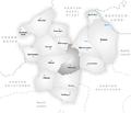 Karte Gemeinde Reinach.png